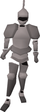 File:Animated Steel Armour.png