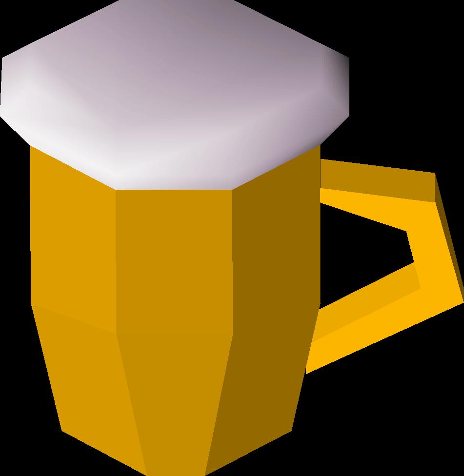 Beer | Old School RuneScape Wiki | FANDOM powered by Wikia