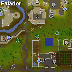 File:Hot cold clue - north of farming shop map.png