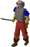 File:Soldier (Yanille).png