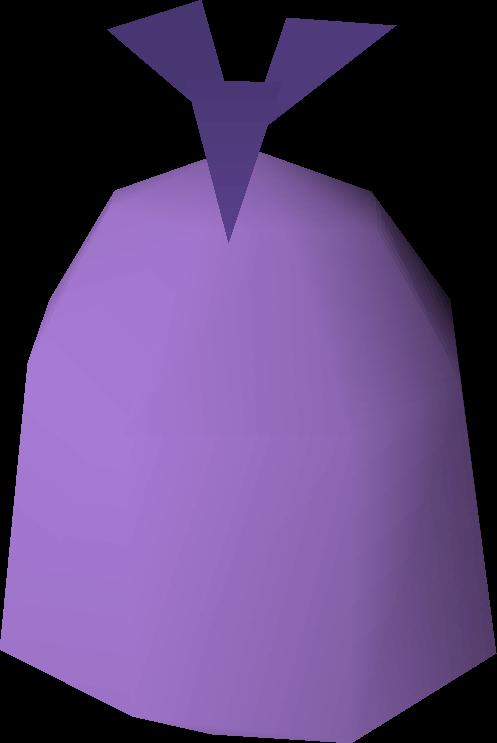 Strange fruit | Old School RuneScape Wiki | FANDOM powered