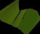 Xerician fabric detail
