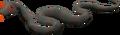 Big Snake.png