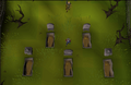 Completed Coffins.png