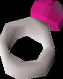 Efaritay's aid detail