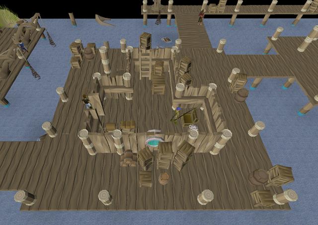 File:Frankie's Fishing Emporium.png