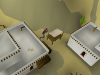 Pollnivneach Agility Course 2