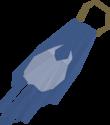 Team-27 cape detail