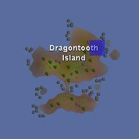 12.31N 43.11E map