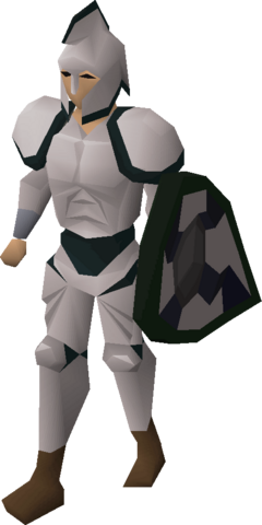 File:3rd age melee armour equipped.png