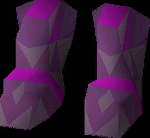 File:Ancient d'hide boots detail.png