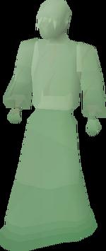 Droalak
