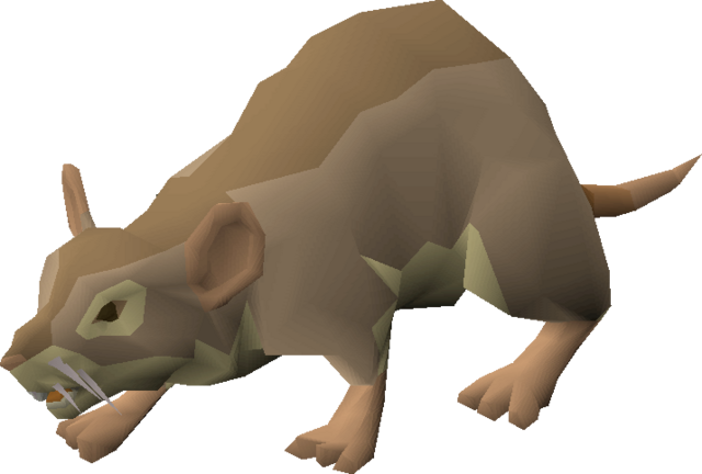 File:Mouse.png