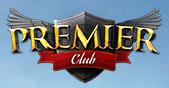 Premier Club - Buy Now newspost