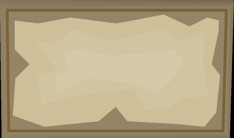 Small map | Old School RuneScape Wiki | FANDOM powered by Wikia