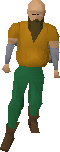File:Fur trader (East Ardougne).png