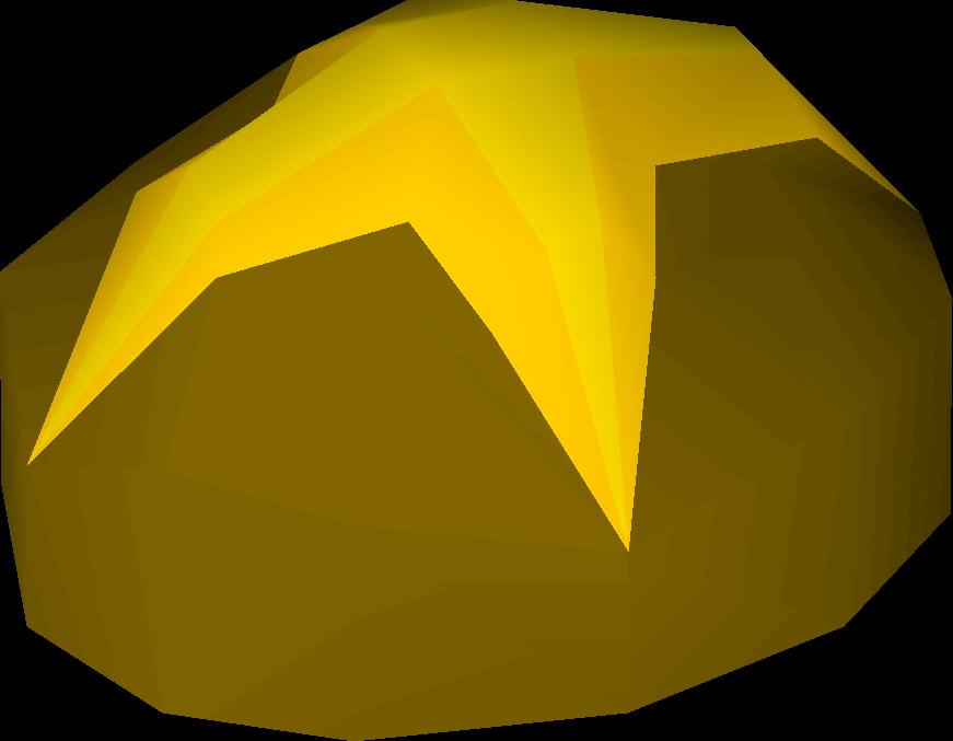 Potato with cheese | Old School RuneScape Wiki | FANDOM powered by Wikia
