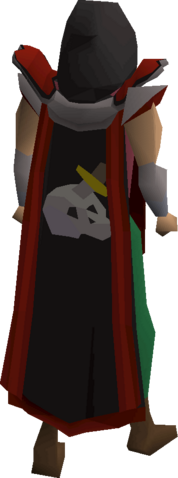 File:Slayer cape (t) equipped.png