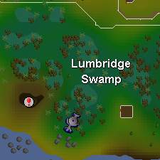 File:Water altar location.png