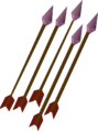 Amethyst arrow detail.png