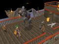 Dragon Slayer II - Achietties and Jardric.png