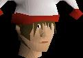 Jester hat chathead