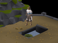 Mythical Cape Store.png