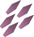 Amethyst javelin heads detail.png