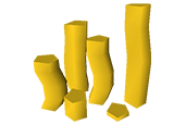 File:Dev Blog- Raid Rewards newspost.png
