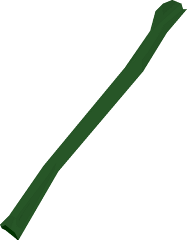 File:Hollow reed detail.png