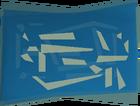 Schematic (complete) detail