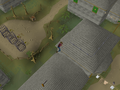 Varrock Agility Course 8.png