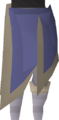 Ancestral robe bottom detail.png