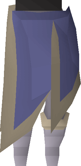 Ancestral robe bottom | Old School RuneScape Wiki | FANDOM