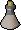 Cadantine potion (unf)