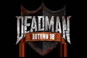 Deadman Autumn Finals Full Info newspost