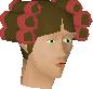 File:Doris chathead.png