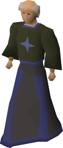 File:Father Jean.png