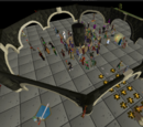 Grand Exchange Market Watch