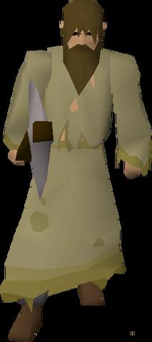 File:Male slave (brown hair).png