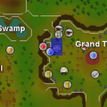 Tamble location.png