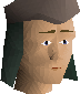 3rd age range coif chathead