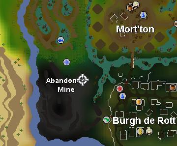 File:Abandoned Mine Shortcut.png