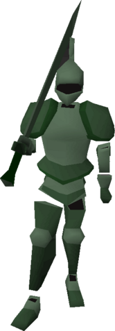 File:Animated Adamant Armour.png