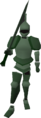 Animated Adamant Armour.png