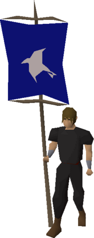 File:Banner (Arrav) equipped.png