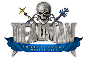 Deadman Invitational - December 17th newspost