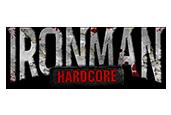 Hardcore Ironman Mode (game) newspost
