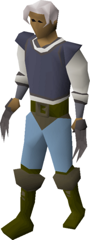 File:Iron claws equipped.png