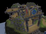 Myths' Guild
